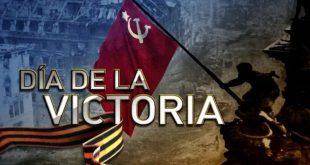 rusia, gran guerra patria, victoria sobre el fascismo