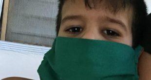 sancti spiritus, covid-19, coronavirus, salud publica, hospital de rehabilitacion faustino perez