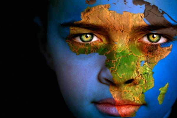 cuba, africa, miguel diaz-canel, presidente de la republica de cuba, dia de africa