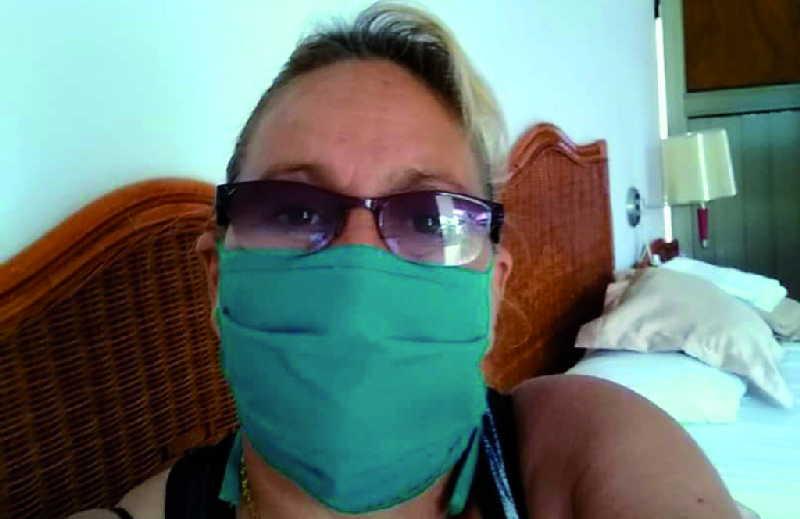 sancti spiritus, coronavirus, covid-19, salud publica