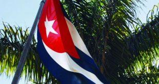cuba, estados unidos, embajadas, terrorismo, lucha vs terrorismo, miguel diaz-canel, relaciones diplomaticas