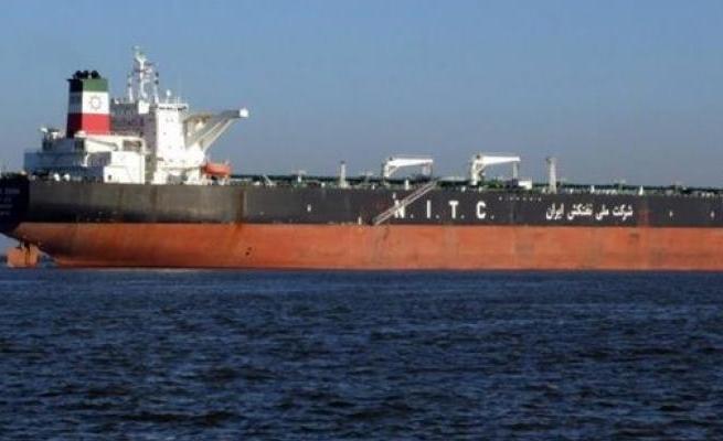venezuela, petroleo, iran