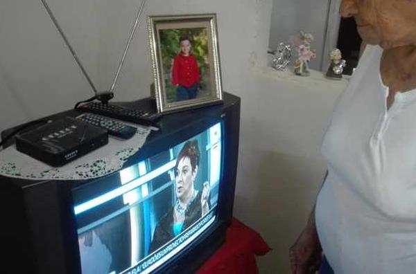 cuba, radiocuba, icrt, television cubana