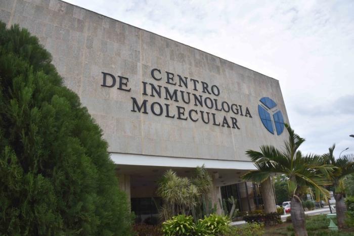 cuba, covid-19, cim, centro de inmunologia molecular, coronavirus, salud publica