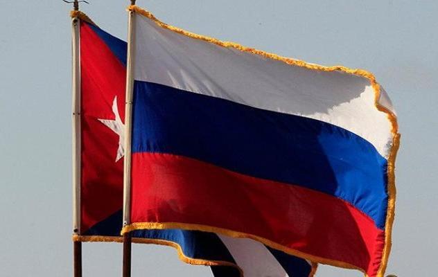 cuba, rusia, lucha vs terrorismo, terrorismo, relaciones cuba-estados unidos