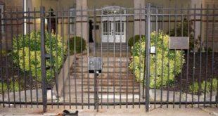 cuba, embajadas, relaciones diplomaticas, relaciones cuba-estados unidos, armas de fuegos, terrorismo