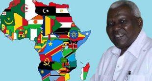 cuba, africa, esteban lazo, parlamento cubano, asamblea nacional del poder popular