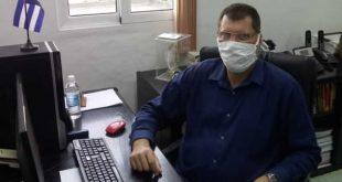 cuba, anec, economia cubana, coronavirus, covid-19, turismo