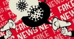cuba, coronavirus, infodemia, covid-19, salud publica, medios de comunicacion
