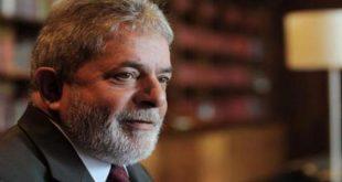 brasil luiz inacio lula da silva, justicia