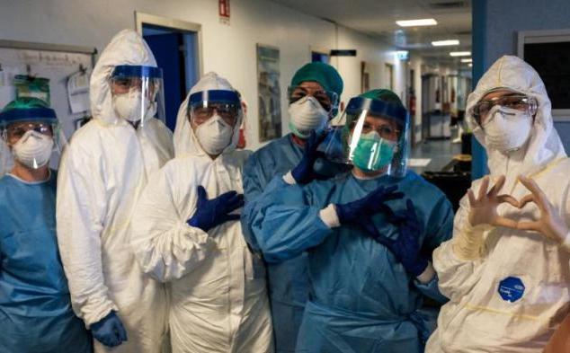 cuba, pandemia mundial, bruno rodriguez, coronavirus, covid-19, solidaridad, medicos cubanos