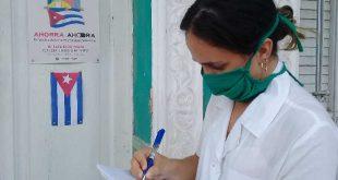 sancti spiritus, covid-19, coronavirus, salud publica, sars cov2
