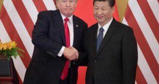estados unidos, china, economia mundial, china-eeuu.