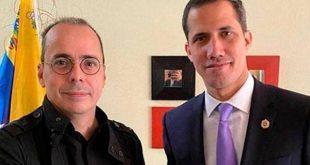 venezuela, golpe de estado, nicolas maduro, estados unidos, juan guaido