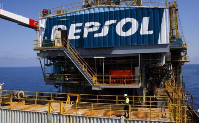 venezuela, bloqueo de eeuu a venezuela, petroleo, españa