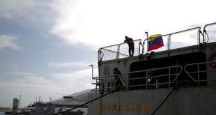 venezuela, colombia