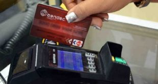 cuba, mlc, moneda libremente convertible, economia cubana