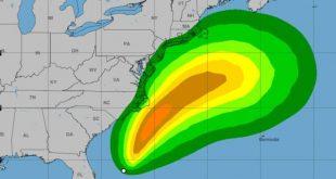cuba, tormenta tropical, huracanes, meteorologia