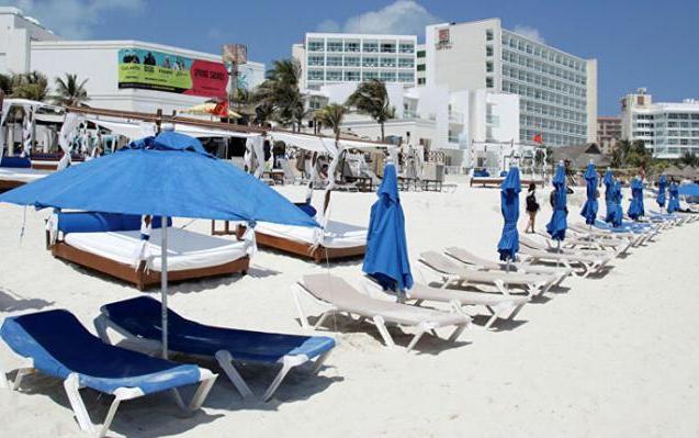 Confirman retroceso sin precedentes del turismo internacional en el primer semestre de 2020