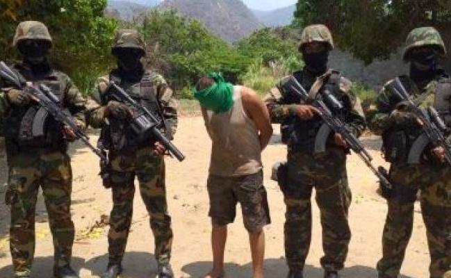 venezuela, juan guaido, golpe de estado, nicolas maduro, estados unidos, injerencia