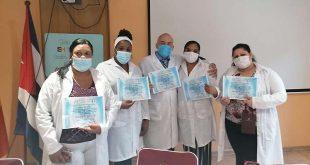 cuba, andorra, salud publica, contingente henry reeve, covid-19, coronavirus