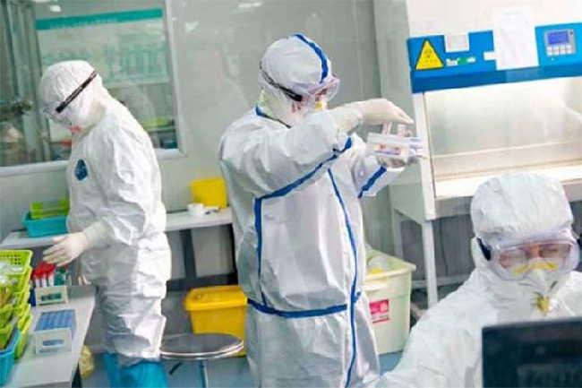china, coronavirus, covid-19, sars-cov-2