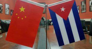 cuba, china, relaciones cuba-estados unidos, bruno rodriguez