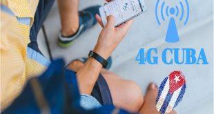 Comunicaciones, Tecnología 4G, Mesa Redonda