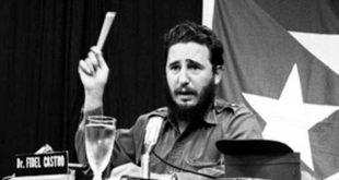 cuba, revolucion cubana, fidel castro, uneac, intelectuales, artistas, escritores