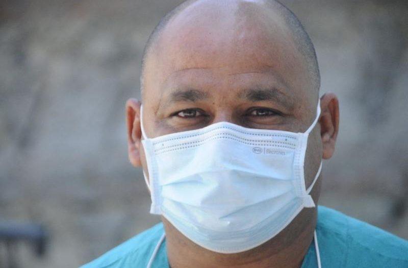 sancti spiritus, italia, contingente henry reeve, covid-19, salud publica, coronavirus