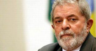 Brasil, Lula da Silva, Jair Bolsonaro
