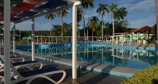 Turismo, campismo, Post COVID-19, recuperación, Cuba