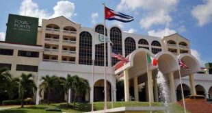 Turismo, Cuba, Estados Unidos, Bloqueo