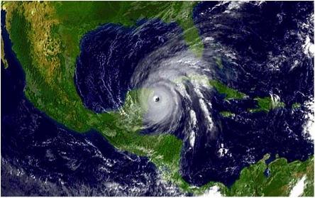 La presente temporada ciclónica se ve acentuada por la situación  epidemiológica de la mayor de las Antillas. (Foto: Cubahora)