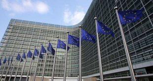 EE.UU., Unión Europea, Corte Penal