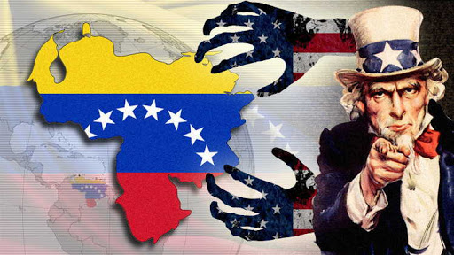 La vocera rusa destacó que las nuevas medidas punitivas contra el estado suramericano van más allá de todos los límites.