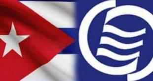 cuba, asociacion de estados del caribe, aec, minrex