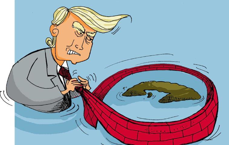 cuba, relaciones cuba-estados unidos, bloqueo de eeuu a cuba, ley helms-burton, terrorismo