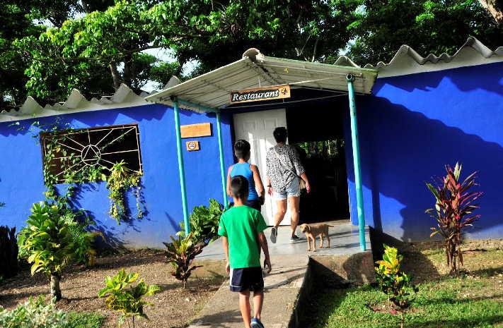 sancti spiritus, produccion de alimentos, recuperacion post covid-19 en cuba, covid-19, coronavirus, economia cubana, atencion primaria de salud, pesquisas, salud publica, turismo, campismo