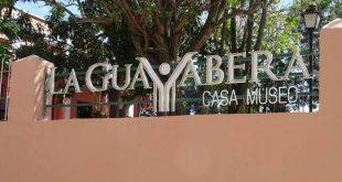 sancti spiritus, casa de la guayabera, recuperacion post covid-19, proyecto sociocultural la guayabera, covid-19