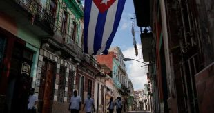 cuba, relaciones cuba-estados unidos, the washington post, covid-19, pandemia mundial