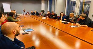 cuba, union europea, eurodiputados, bloqueo de eeuu a cuba