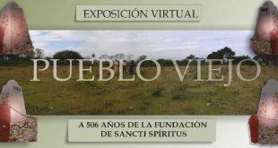 sancti spiritus, aniversario 506 de sancti spiritus, fundacion de la villa, oficina del conservador