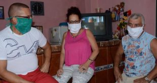 sancti spiritus, donaciones de sangre, salud publica, plasmas
