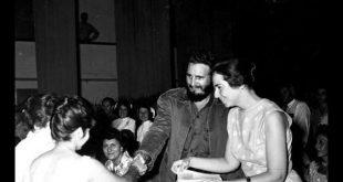 cuba, historia de cuba, vilma espin, fmc, revolucion cubana