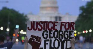 EE.UU., violencia, racismo
