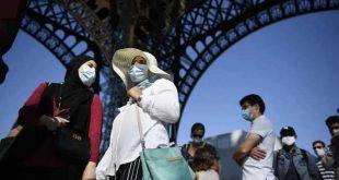 oms, organizacion mundial de la salud, covid-19, coronavirus, pandemia mundial
