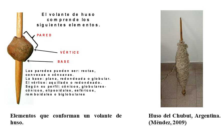 sancti spiritus, presa zaza, hallazgos arqueologico, arqueologia, oficina del conservador