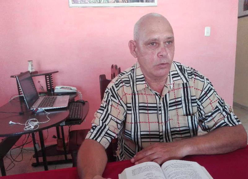 sancti spiritus, fiscalia general de sancti spiritus, covid-19, ilegalidades, delitos
