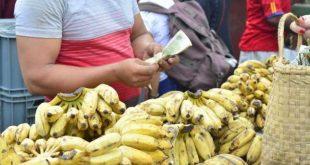sancti spiritus, precios, alimentos, comercio, ilegalidades, economia cubana